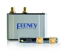 Feeney Wireless Provides Sprint with Rapid Innovation Capabilities to Deliver Advanced M2M Solutions and Accelerated Speed to Market Capabilities