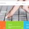 Translia 3-Level Services Facilitate Translation of LinkedIn Mails