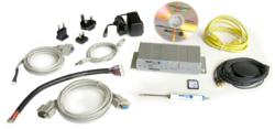 Multi-Tech Systems and CrossBridge Solutions Join Forces to Offer Cellular M2M Made Easy