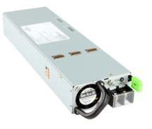 Emerson Network Power Launches DS1200DC-3 Digitally Programmable 1200 Watt DC-input Bulk Front-End Power Supply