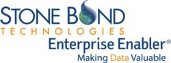 Stone Bond Technologies Unveils Next Release of Enterprise Enabler to Facilitate Big Data Integration