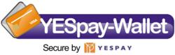 YESpay-Wallet Launched  Payment Gateways To Drive Penetration Of Mobile Wallets With Consumers