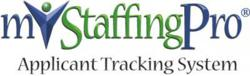 myStaffingPro Showcases High Touch Experience at SHRM