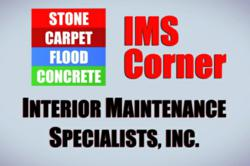 Pioneering Company In Concrete, Marble And Natural Stone Restoration Launches Ground-Breaking Educational Video Series