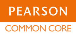 Pearson First to Provide Schools Complete Range of Services for Implementation of Common Core State Standards