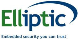 Elliptic's New Security Engine Does Double Duty Between Key Management and Application Processors