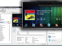 MPC Data and Crank Software Join Forces to Offer Manufacturers, UI Designers and Embedded Engineers Advanced HMI Tools for Embedded Solutions