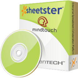 Extentech and MindTouch Partner to bring Advanced Spreadsheet Capabilities to Strategic Content within the MindTouch Platform