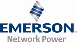 Viewers Get an Inside Look at the State-of-the-Art Emerson Network Power Surge Protection Test Lab With New Video