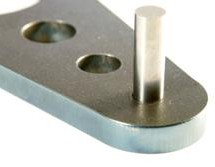 ESAB Introduces Precision Hole Technology for Plasma Cutting Machines