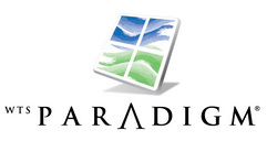 WTS Paradigm Announces Continuing Partnership with Pella Corporation