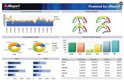 Jinfonet Software Launches Enhanced Global Reseller Program to Meet Demands for BI Reporting Solutions