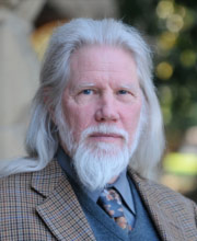 Revere Security Chief Cryptographer Whitfield Diffie Inducted Into National Inventors Hall of Fame