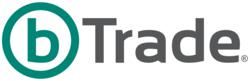 bTrade Announces New Capabilities for Its Next-Generation Data Encryption Solution--bTrade Secure