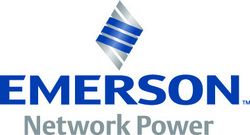 Emerson Network Power Introduces Row-Based Liebert APM UPS to Help Companies Maintain Business Continuity and Keep Pace with Capacity Needs