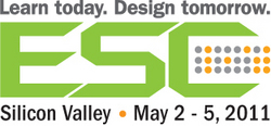 Symmetry Electronics and SemiconductorStore.com to Exhibit at ESC Silicon Valley May 2-5
