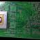 Keynote Photonics Releases FlexLight X1 DLP
