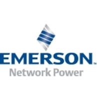 Emerson Network Power Evaluates Impact of LTE Emergence, Offers Three Opportunities for Telecom Providers