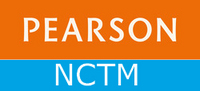Educators to Test-Drive Pearson's Common Core State Standards Programs at National Council of Teachers of Mathematics Conference