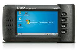 New Wireless Mobile Data Terminal Meets EOBR Regulations
