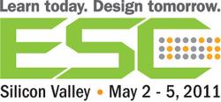 Raima to Exhibit at ESC Silicon Valley 2011