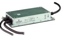 Fully-Enclosed LCC250 Conduction Cooled 250 Watt Power Supplies from Emerson Network Power Deliver Full Useable Power at High Temperatures