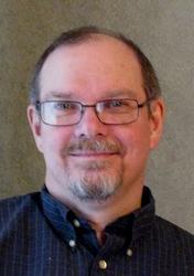 Raima CTO Randy Merilatt to Present at Embedded World 2011