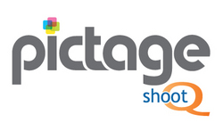 "Pictage & Shootq Debut ""Nimbus"" Online Platform at WPPI 2011"