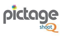 Pictage & Shootq Debut