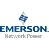 Emerson Network Power Expands Focus on Data Center Efficiency With New Recycling Metrics