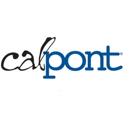 Calpont and Jinfonet Announce Partnership to Speed Reporting for Big Data