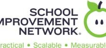School Improvement Network and QLD Partner to Incorporate S.M.A.R.T. Goals into Teacher Professional Development