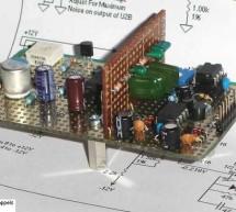 A Noise Generator per IEC 268-1, IEC 268-5, and IEC 268-7