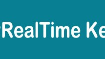 TinyRealTime, Small Real Time Kernel for AVR using atmega644 microcontroller