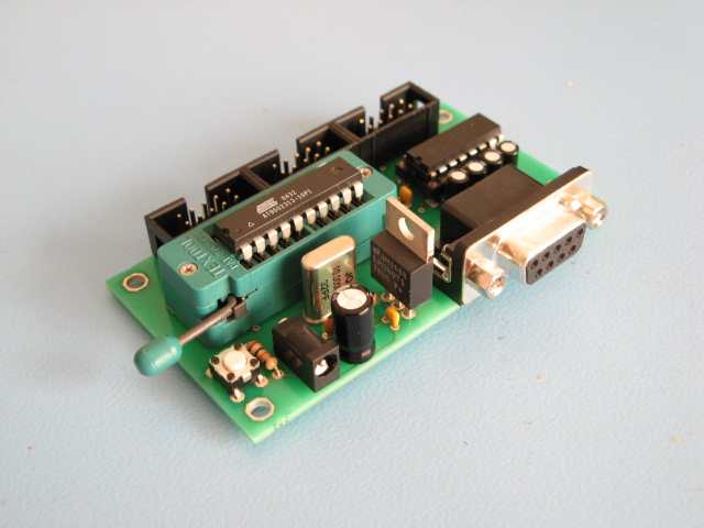 attiny-board-rs232_pic