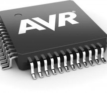AVR Programming – a Step by Step Tutorial