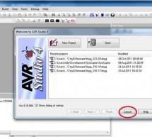 avr studio 4 download