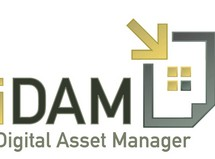 Continuum Selects Webarchives iDAM Digital Asset Manager