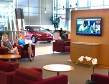 Scala Showcases New QuickStart Service with HP SignagePlayers at Digital Signage Expo 2011