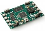 Atmel AVR Xplain will explain it to you directly