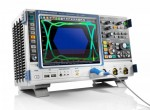 Soselectronic became an authorized distributor of Rohde&Schwarz