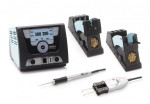 Get professional Soldering Station Weller WX2021 for free!