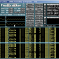 AVR mod player using ATmega325 microcontroller