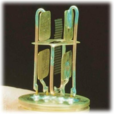 How Oscillators Work