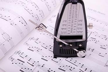 How Metronomes Work