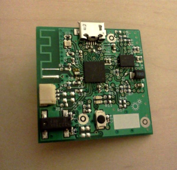 "HUB ISP - Solving the USB-Only ""Chicken or Egg"" Problem using ATMEGA328P"