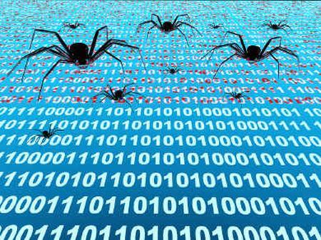 How Cell-phone Viruses Work