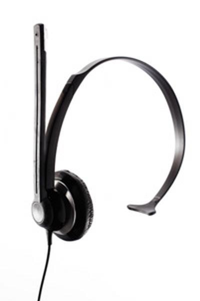 How Hearing Impaired Telephones Work