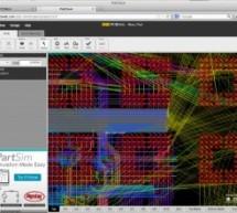 PCBWeb – Free Online PCB Design Software