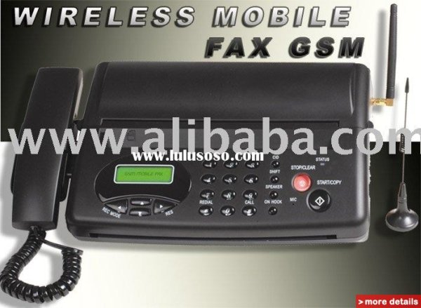 GSM_Fax_Machine_Wirelless_Fax_Machine_Gsm.jpg